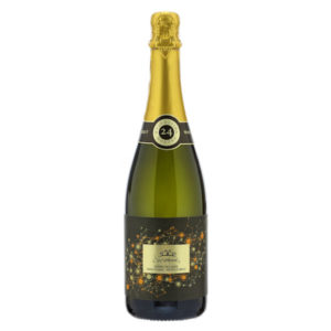 Douloufakis Sparkling Brut