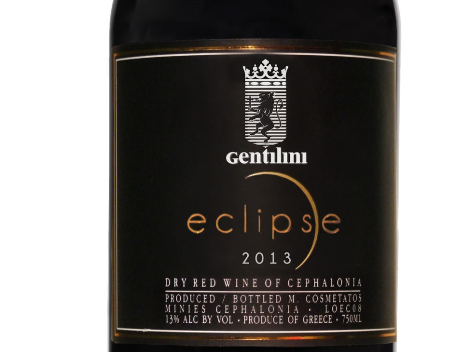 Gentilini Eclipse