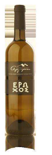 Erochos Argyriou Winery